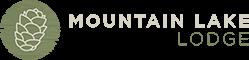 Mountain Lake Lodge - 115 Hotel Cir, Pembroke, Virginia 24136