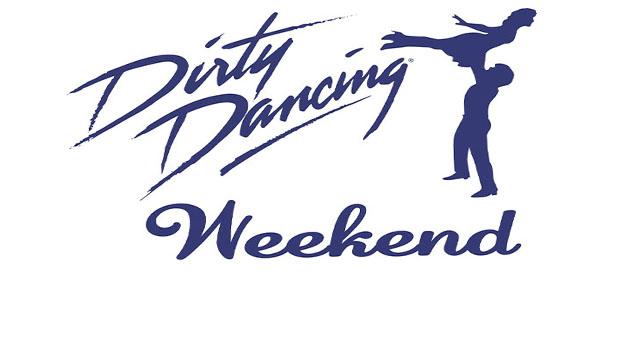 Dirty Dancing in Pembroke Virginia Lodge