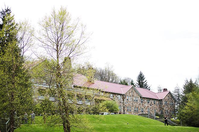 History of Pembroke Virginia Lodge