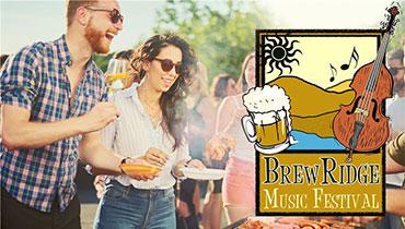 Brewridge Festival