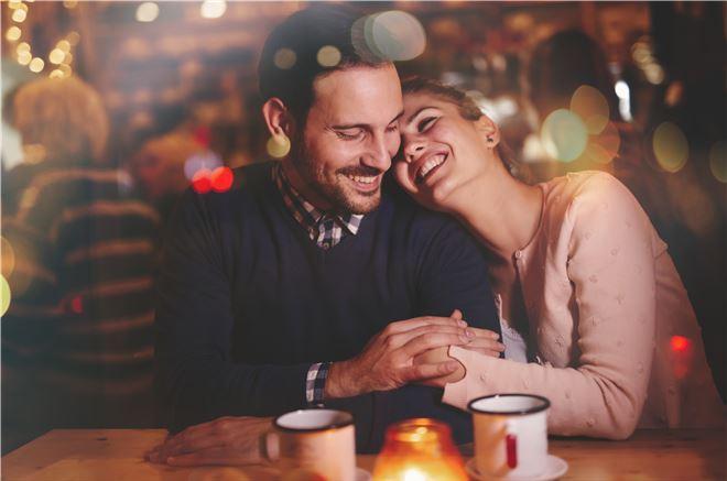 Couples Retreat Package in Pembroke Virginia Lodge