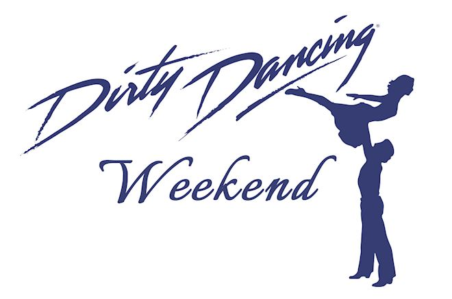 Dirty Dancing Package at Pembroke Virginia Lodge
