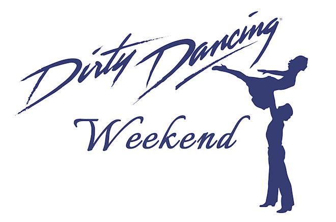 Dirty Dancing Package at Pembroke Virginia Lodge