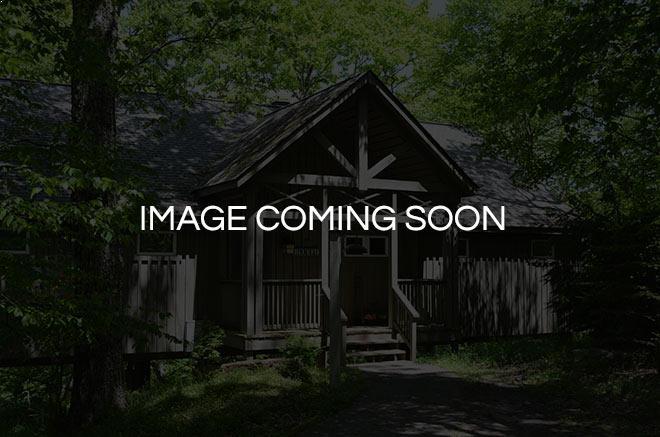 Roanoke in Mountain Lake Lodge, Virginia